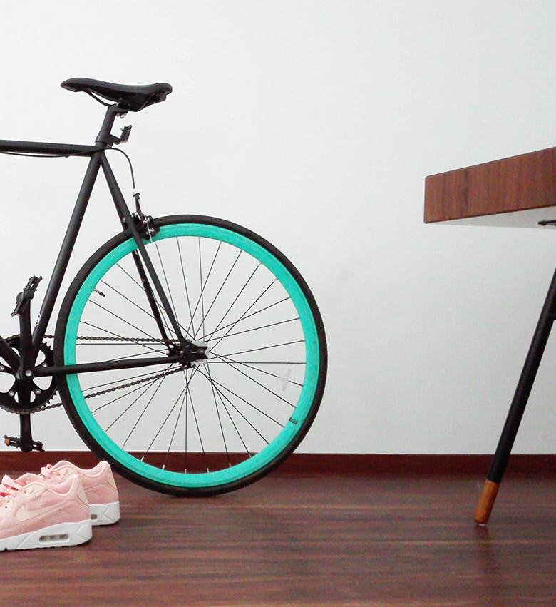 home_biker2_pic20