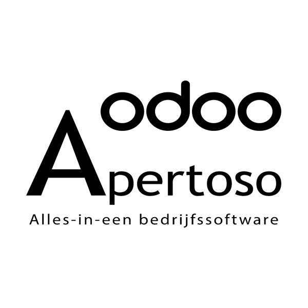 HOOFDSPONSOR VC COSMOS - Apertoso
