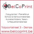 SPONSOR VC COSMOS - Belcoprint