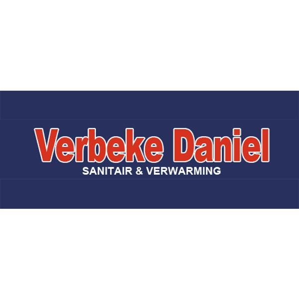 HOOFDSPONSOR VC COSMOS - Doeself Verbeke