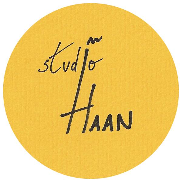 HOOFDSPONSOR VC COSMOS - studio HAAN