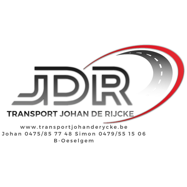 HOOFDSPONSOR VC COSMOS - Johan De Rijcke