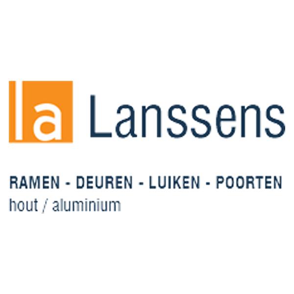 HOOFDSPONSOR VC COSMOS - Lanssens ramen
