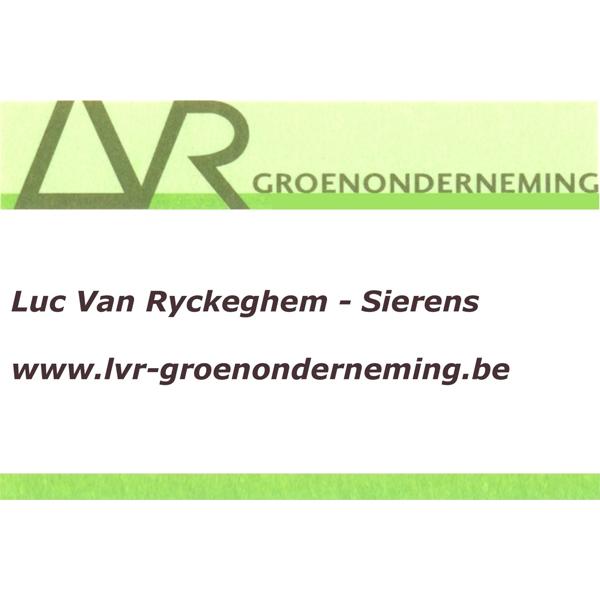 HOOFDSPONSOR VC COSMOS - LVR Groenonderneming