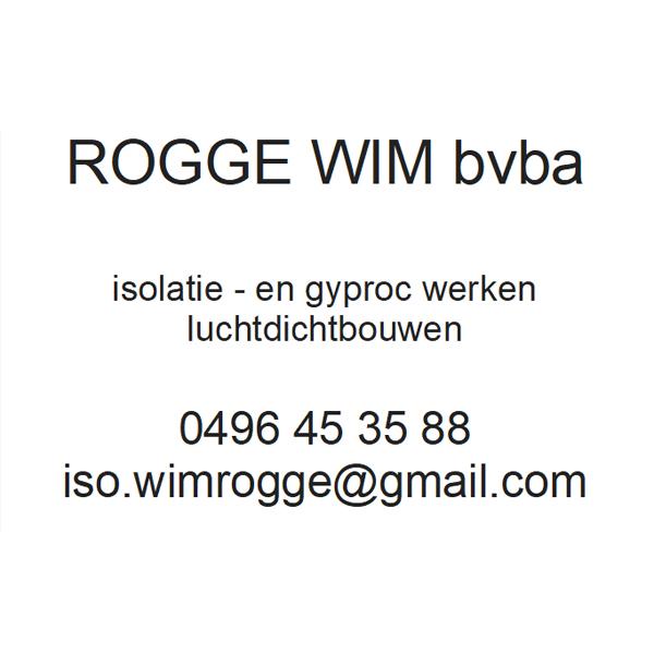 HOOFDSPONSOR VC COSMOS - Rogge Wim