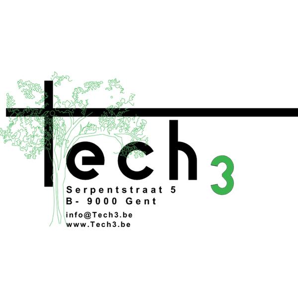 HOOFDSPONSOR VC COSMOS - Tech3
