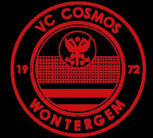 VC COSMOS LOGO